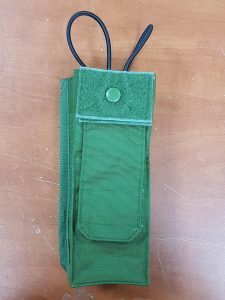 BA8063-01AV New Amran fully Modular Armor Carrier for Military Use made by Marom Dolphin (Green Color Available) 3