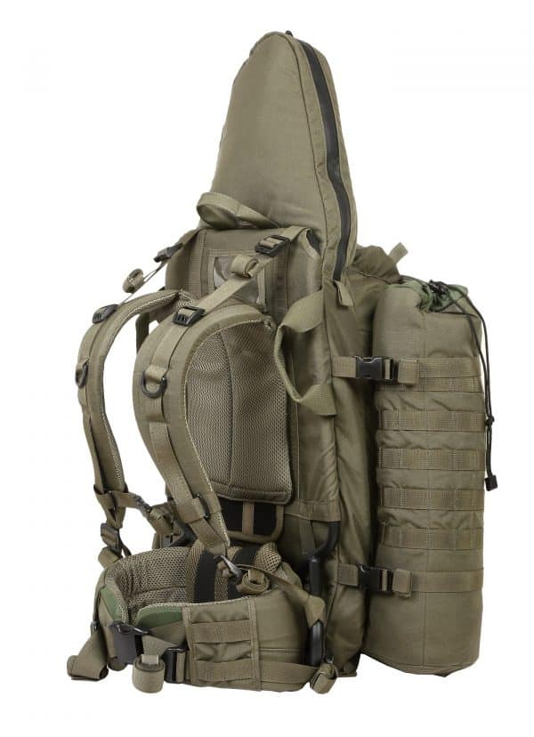 bg4506_sniper_bags.jpg