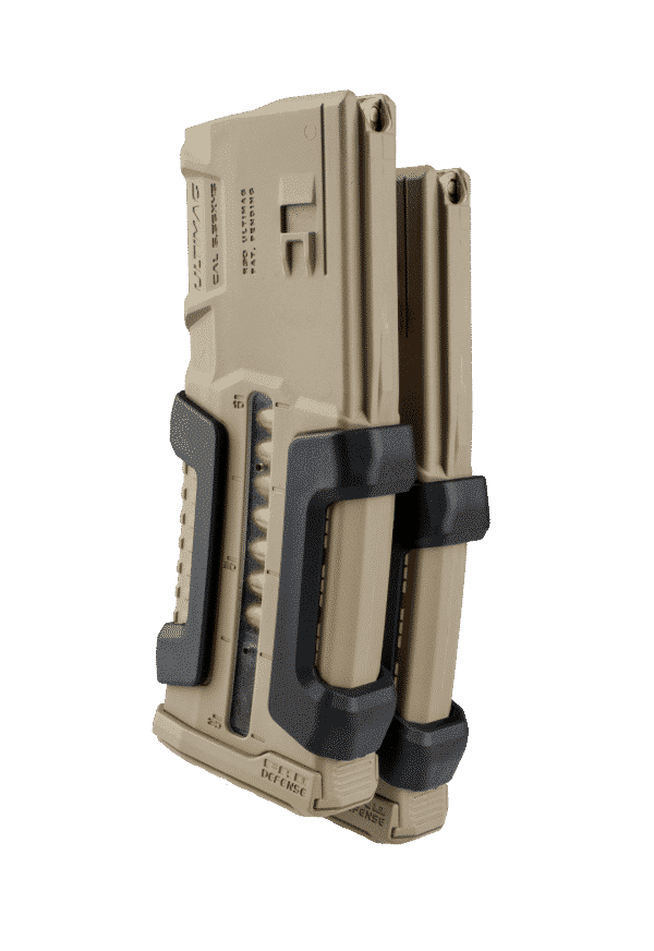 uc_3d_back_mags_large_.png