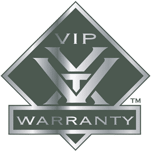 V200 Vortex Optics VIPER® HD 8x42 Roof Prism Binoculars 1