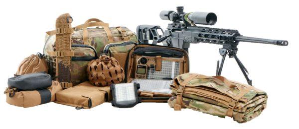 yrsinc_marom_dolphin_zfiinc_sniper_kit.jpg