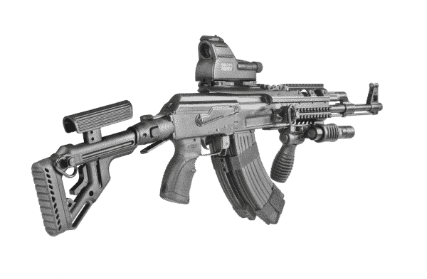 0002918_uas-akmil-p-tactical-folding-buttstock-wcheek-piece-for-milled-ak-polymer-hinge.png