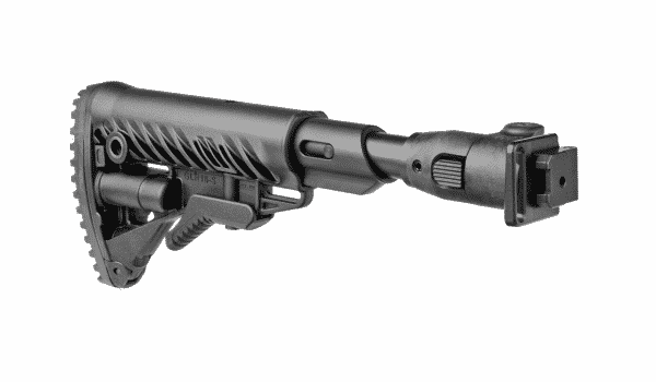0003896_m4-saiga-p-sb-fab-m4-folding-collapsible-buttstock-with-shock-absorber-for-saiga-polymer-hinge.png