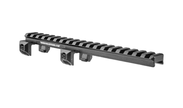 0004398_g3-sm-fab-g-3-scope-mount-for-hk-g3-handguard.png