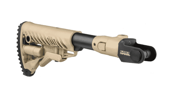 0004578_m4-akms-p-fab-collapsible-buttstock-tactical-folding-buttstock-wcheek-piece-for-akms-underfolder.png