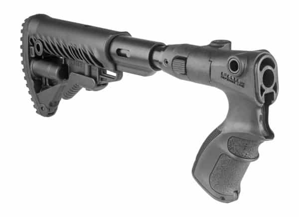 0004758_agrf-870-fksb-fab-remington-870-pistol-grip-and-folding-collapsible-buttstock-with-shock-absorber.jpeg