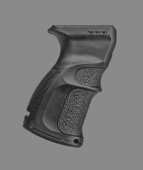 0006971_ag-fal-fab-ergonomic-fn-fal-pistol-grip.png