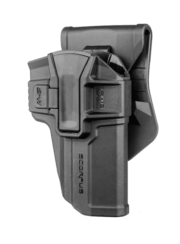 0007472_jericho-941-scorpus-fab-defense-level-1-holster-paddlebelt.png