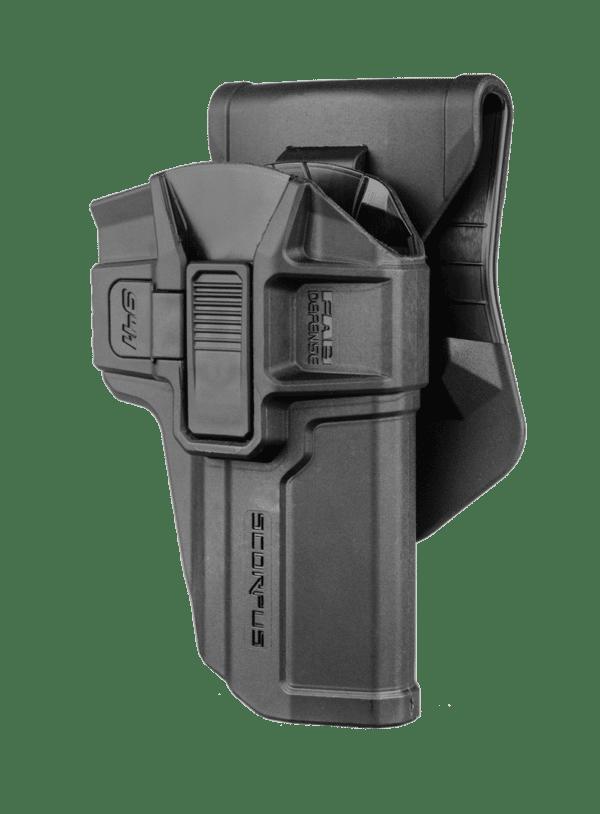 0007482_jericho-941r-scorpus-fab-defense-level-2-retention-holster-paddlebelt.png