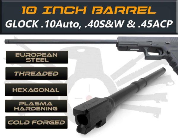 10_inch_barrel_hexagonal_1