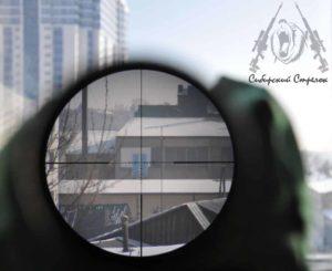 Review: Vortex Optics - Viper PST Gen II 1-6x24 Riflescope 30