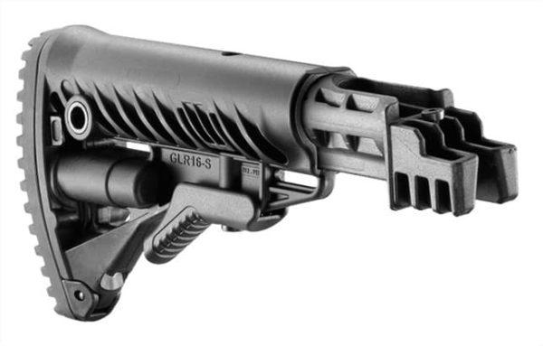 Fab-Defense-ZFI-Inc-RBT-K47-FK-GLR-16-RBT-K47-3d