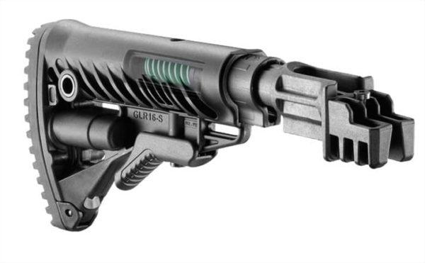 Fab-Defense-ZFI-Inc-SBT-K47-FK-GLR-16-SBT-K-47