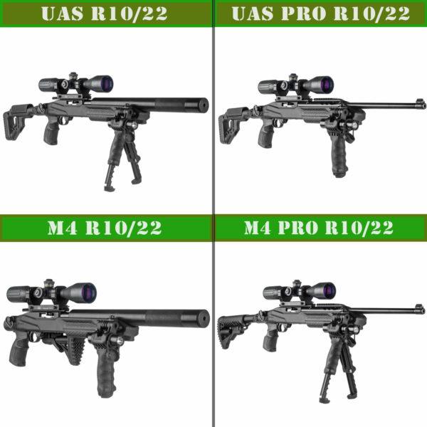 fab-defense-uas-m4-ruger-10-22-conversion-kit-regular-pro-versions