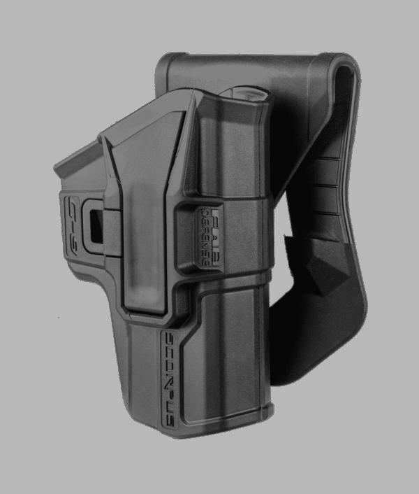 g-9-3d-scorpus-fab-defense-glock-9mm-level-1-holster-paddlebelt