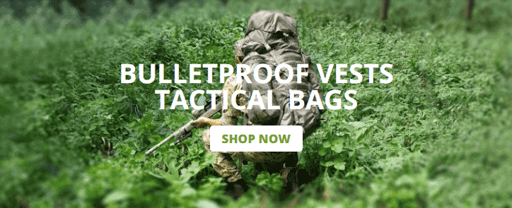 zfi-inc-bulletproof-vests-and-tactical-bags
