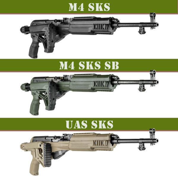 zfi-inc-fab-defense-sks-chassis-system