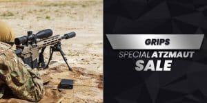 Grips Special Atzmaut Sale