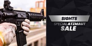 Sights Special Atzmaut Sale